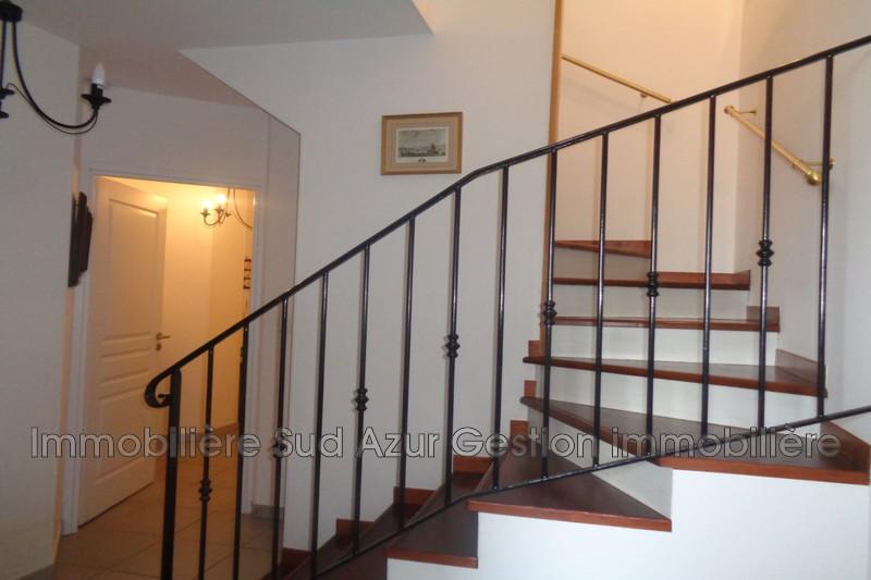 Photo n°8 - Vente Appartement villa sur le toit La Farlède 83210 - 350 000 €