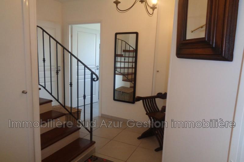 Photo n°9 - Vente Appartement villa sur le toit La Farlède 83210 - 350 000 €