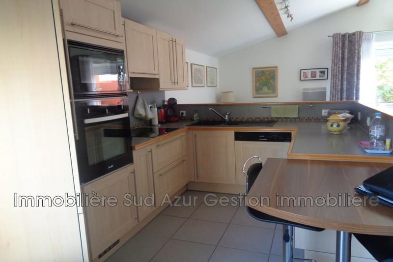 Photo n°7 - Vente Appartement villa sur le toit La Farlède 83210 - 350 000 €