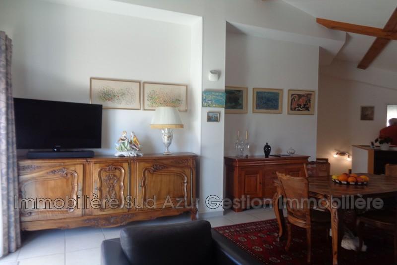 Photo n°10 - Vente Appartement villa sur le toit La Farlède 83210 - 350 000 €