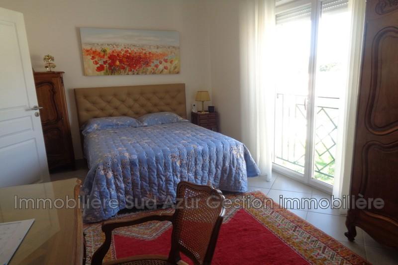 Photo n°11 - Vente Appartement villa sur le toit La Farlède 83210 - 350 000 €