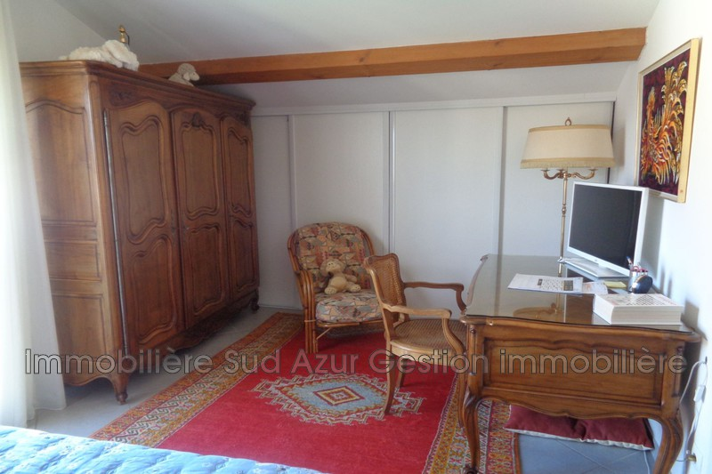 Photo n°12 - Vente Appartement villa sur le toit La Farlède 83210 - 350 000 €