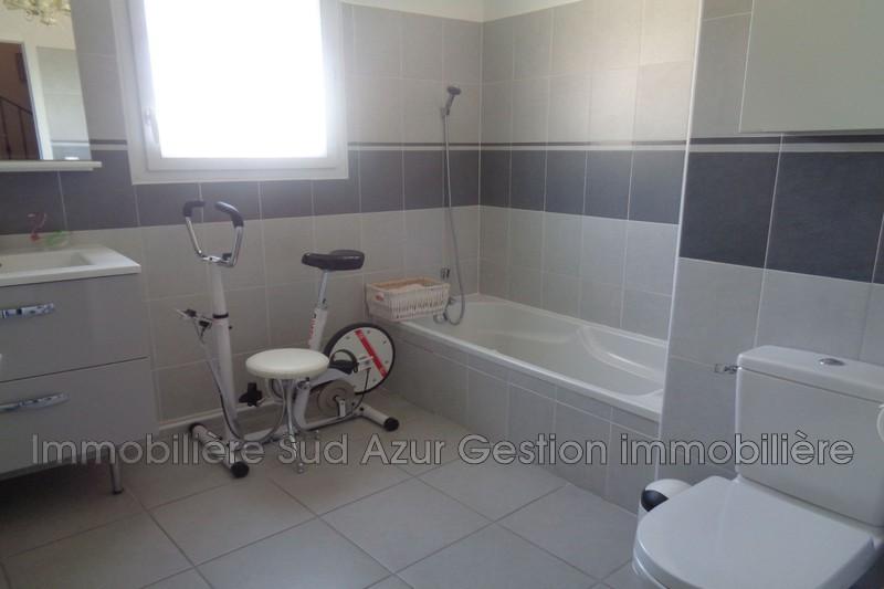 Photo n°13 - Vente Appartement villa sur le toit La Farlède 83210 - 350 000 €