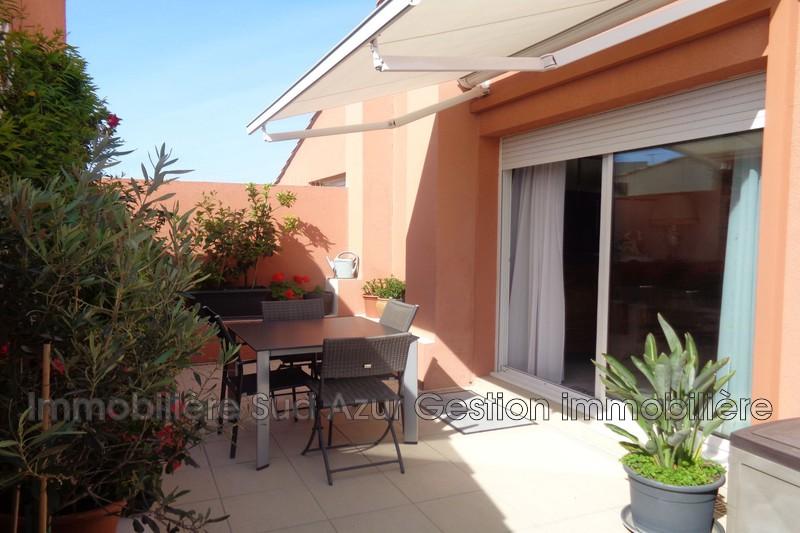 Photo n°3 - Vente Appartement villa sur le toit La Farlède 83210 - 350 000 €