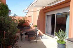 Photos  Appartement Villa sur le toit à vendre La Farlède 83210