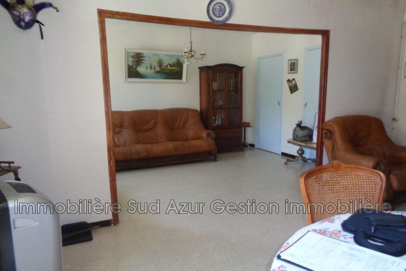 Photo Appartement Toulon   achat appartement  4 pièces   70m²