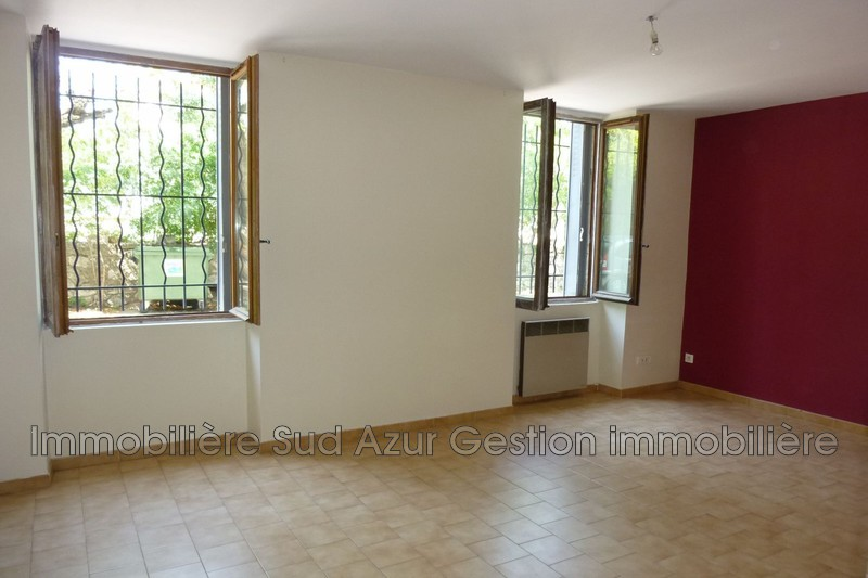 Photo Apartment Solliès-Pont   to buy apartment  2 rooms   55 m²