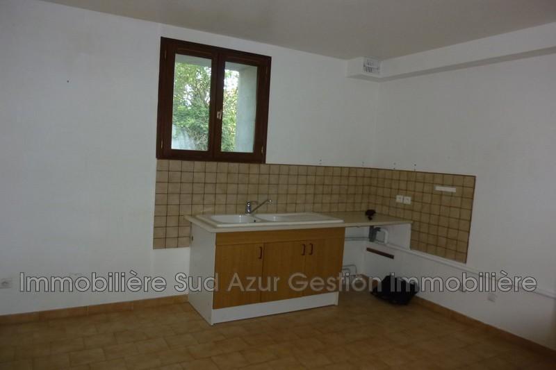 Photo n°3 - Vente appartement Solliès-Pont 83210 - 145 000 €