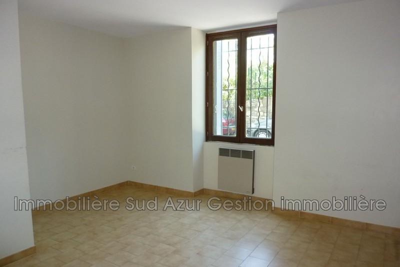 Photo n°4 - Vente appartement Solliès-Pont 83210 - 145 000 €