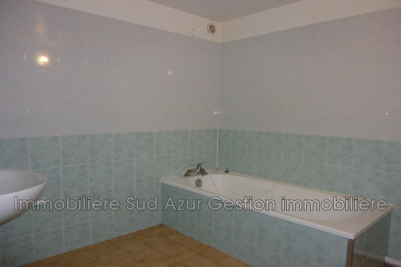 Photo n°5 - Vente appartement Solliès-Pont 83210 - 145 000 €
