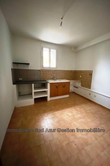 Photo n°2 - Vente appartement Solliès-Pont 83210 - 145 000 €