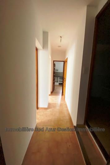 Photo n°4 - Vente appartement Solliès-Pont 83210 - 139 900 €
