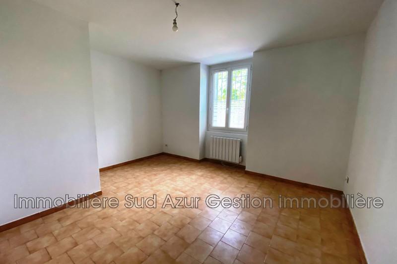 Photo n°5 - Vente appartement Solliès-Pont 83210 - 139 900 €