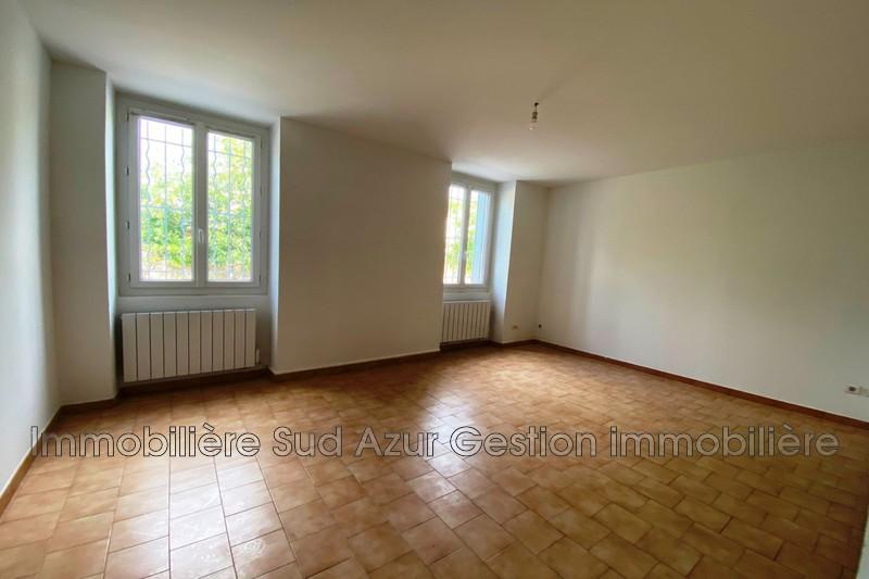 Photo n°2 - Vente appartement Solliès-Pont 83210 - 139 900 €