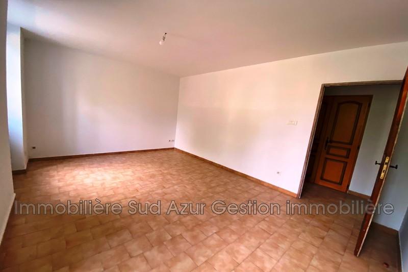 Photo n°3 - Vente appartement Solliès-Pont 83210 - 139 900 €
