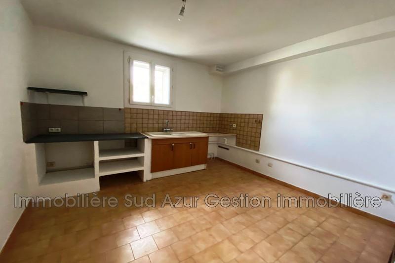 Photo n°1 - Vente appartement Solliès-Pont 83210 - 139 900 €