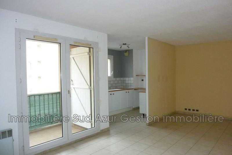 Photo n°5 - Vente appartement Hyères 83400 - 160 000 €