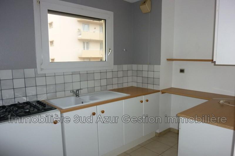 Photo n°6 - Vente appartement Hyères 83400 - 160 000 €