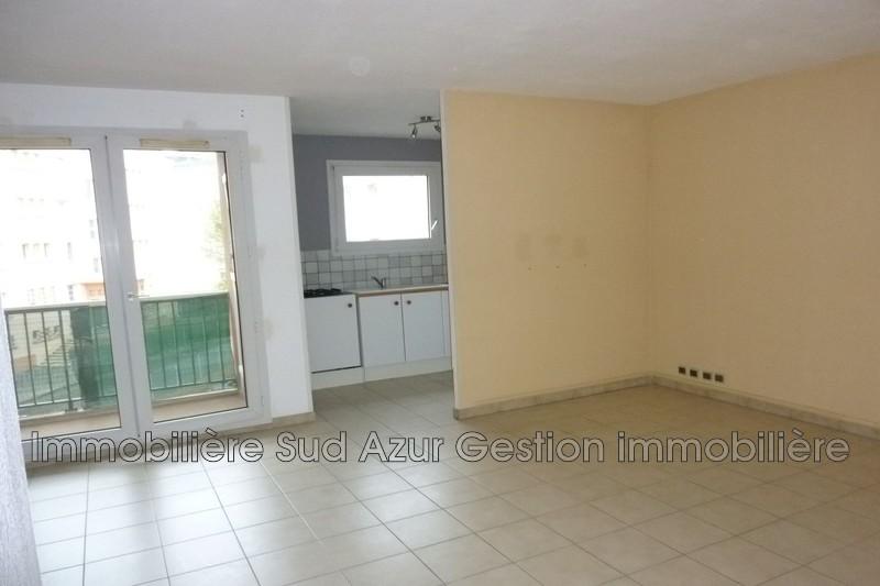 Photo n°4 - Vente appartement Hyères 83400 - 160 000 €