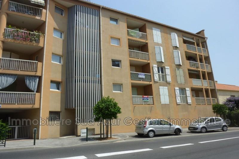 Photo n°3 - Vente appartement Hyères 83400 - 160 000 €