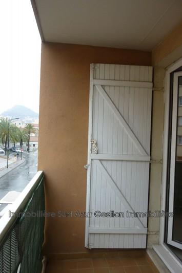 Photo n°7 - Vente appartement Hyères 83400 - 160 000 €