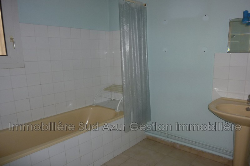 Photo n°8 - Vente appartement Hyères 83400 - 160 000 €