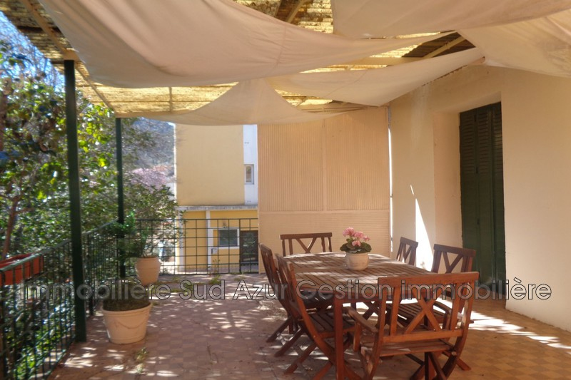 Photo n°1 - Vente appartement Solliès-Pont 83210 - 149 000 €