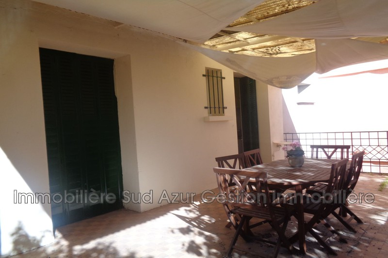 Photo n°3 - Vente appartement Solliès-Pont 83210 - 149 000 €