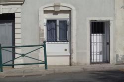 Photos  Appartement à vendre Belgentier 83210