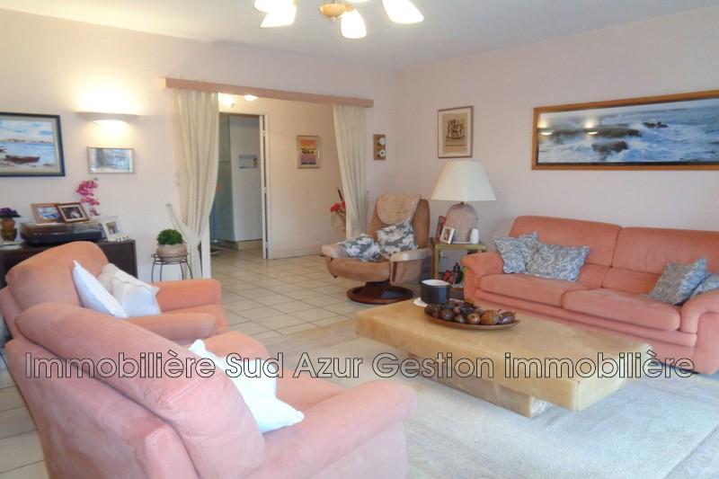 Photo n°5 - Vente appartement Carqueiranne 83320 - 399 000 €