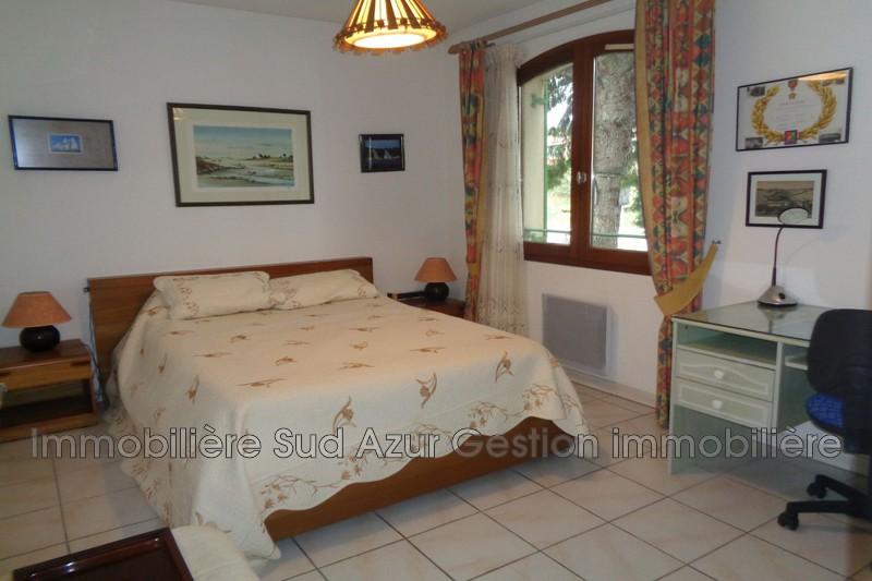 Photo n°8 - Vente appartement Carqueiranne 83320 - 399 000 €
