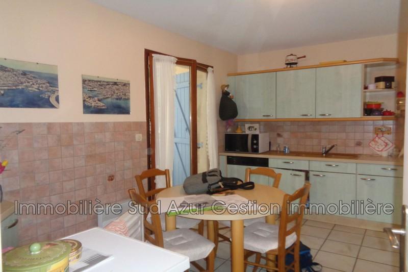 Photo n°10 - Vente appartement Carqueiranne 83320 - 399 000 €