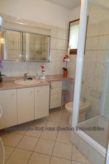Photo n°11 - Vente appartement Carqueiranne 83320 - 399 000 €