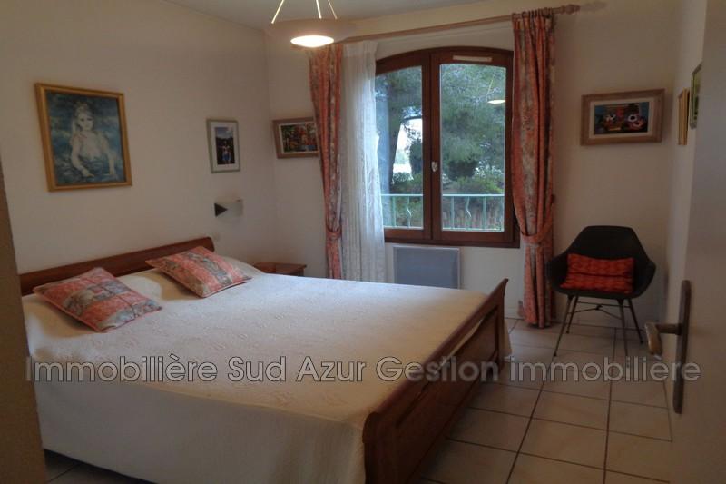 Photo n°9 - Vente appartement Carqueiranne 83320 - 399 000 €