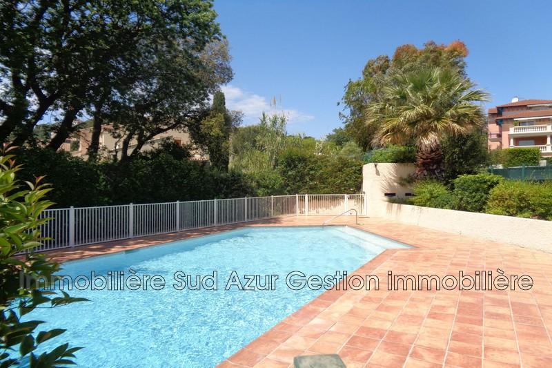 Photo n°1 - Vente appartement Carqueiranne 83320 - 369 000 €