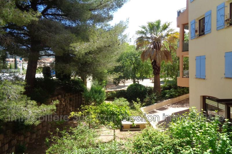 Photo n°2 - Vente appartement Carqueiranne 83320 - 369 000 €
