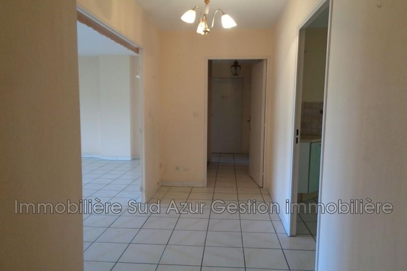 Photo n°5 - Vente appartement Carqueiranne 83320 - 369 000 €