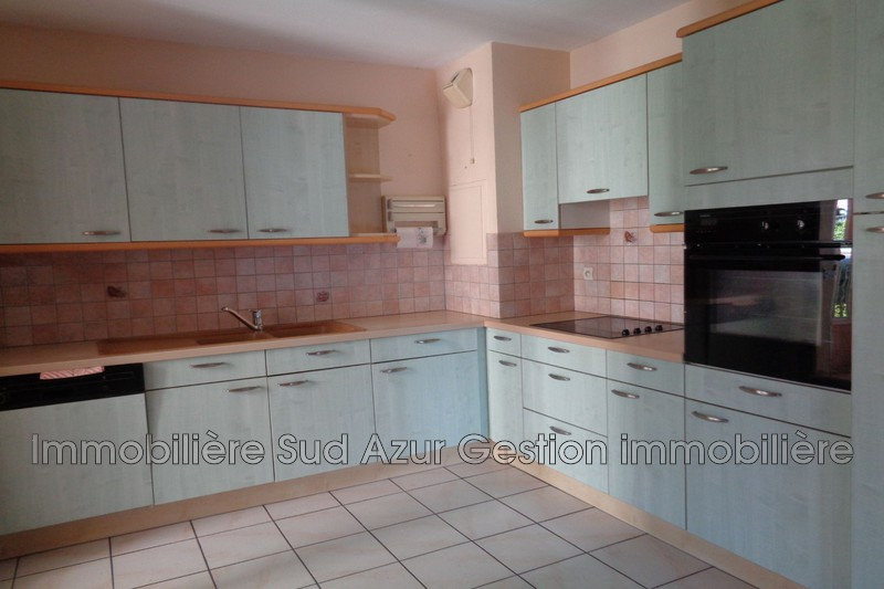 Photo n°6 - Vente appartement Carqueiranne 83320 - 369 000 €