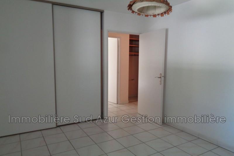 Photo n°8 - Vente appartement Carqueiranne 83320 - 369 000 €