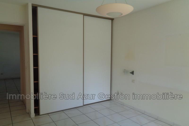 Photo n°9 - Vente appartement Carqueiranne 83320 - 369 000 €