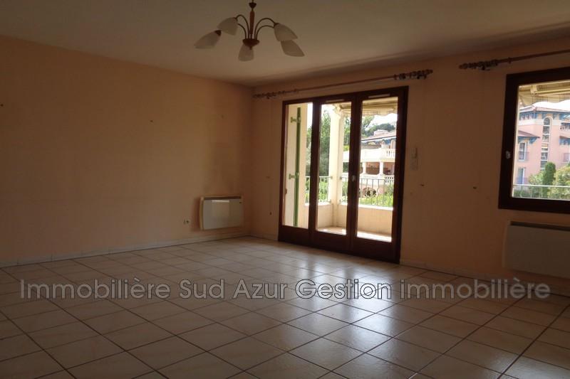 Photo n°3 - Vente appartement Carqueiranne 83320 - 369 000 €