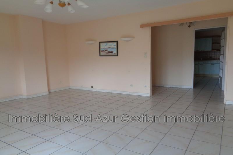 Photo n°4 - Vente appartement Carqueiranne 83320 - 369 000 €