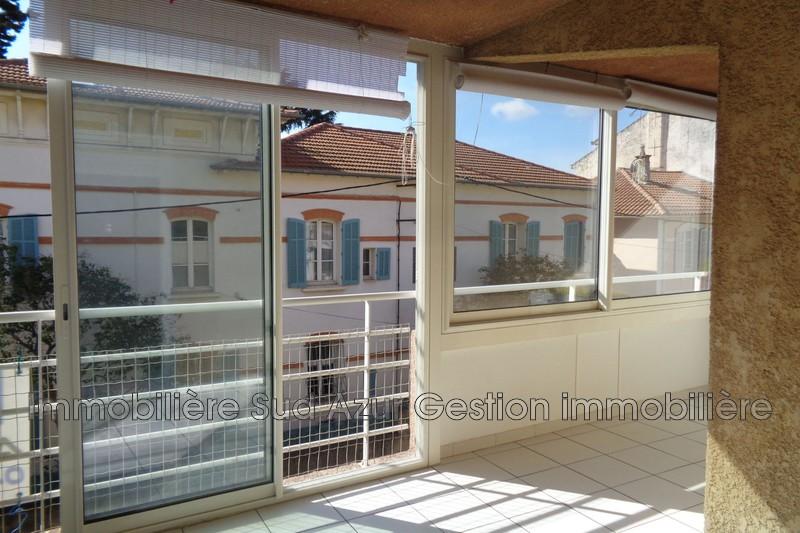 Photo n°4 - Vente appartement Hyères 83400 - 243 500 €
