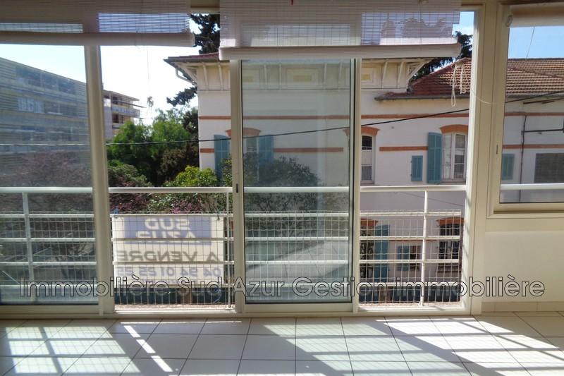Photo n°5 - Vente appartement Hyères 83400 - 243 500 €