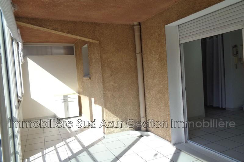 Photo n°6 - Vente appartement Hyères 83400 - 243 500 €