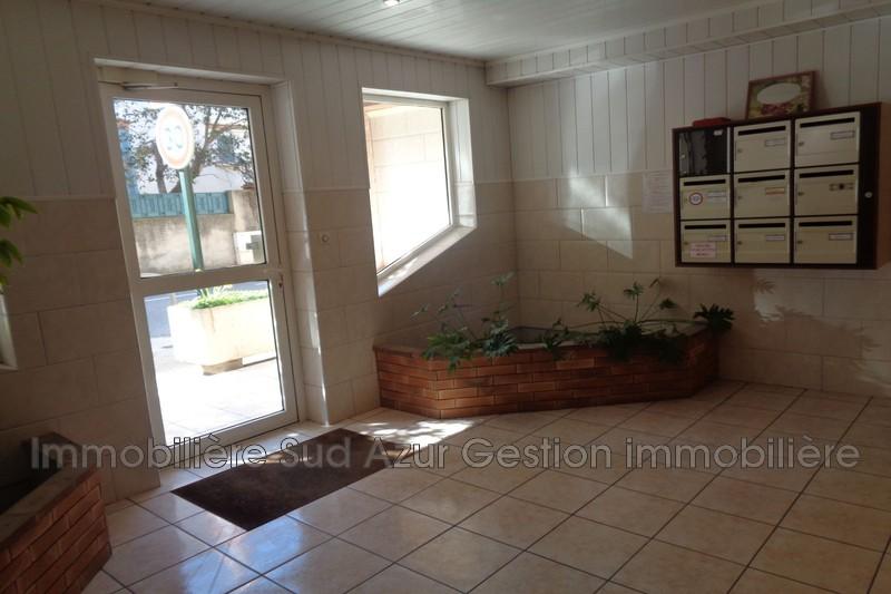 Photo n°12 - Vente appartement Hyères 83400 - 243 500 €