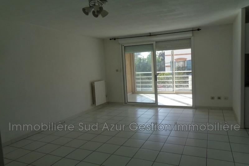Photo n°7 - Vente appartement Hyères 83400 - 243 500 €