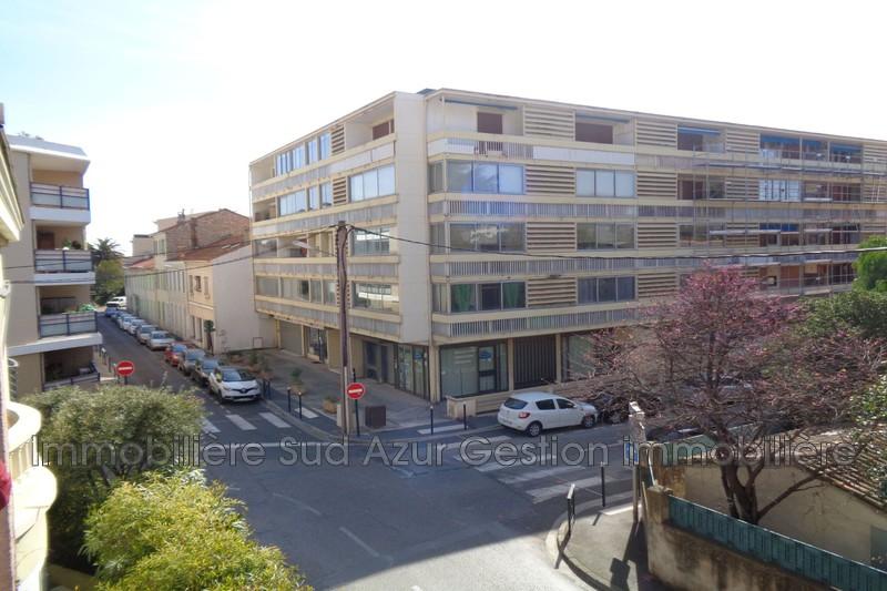 Photo n°2 - Vente appartement Hyères 83400 - 243 500 €