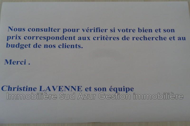 Photo n°2 - Vente appartement Solliès-Pont 83210 - Prix sur demande