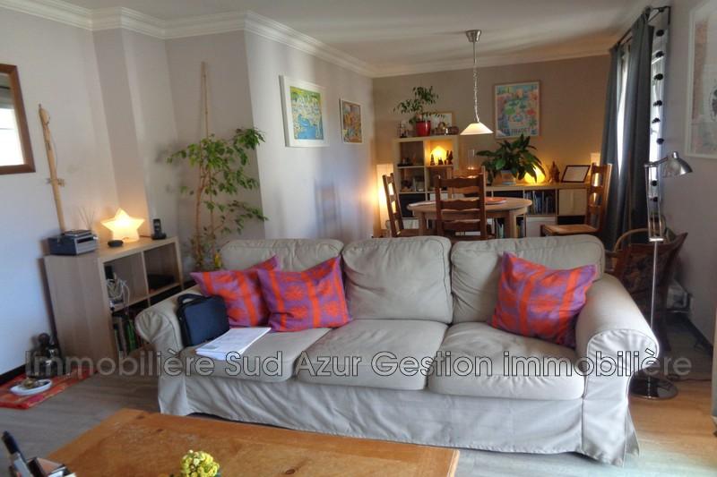 Photo n°5 - Vente appartement Solliès-Pont 83210 - 218 000 €
